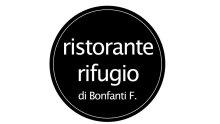 ambiente confortevole, cucina parmigiana, servizi per cerimonie