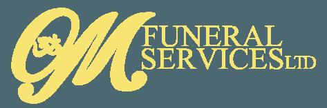 Om Funeral Services Ltd company logo