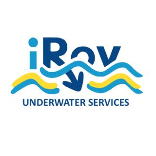 iRov Underwater Services
