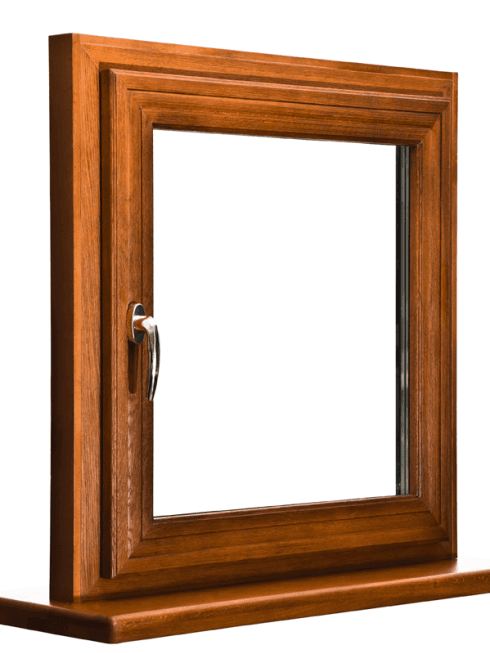State costruendo casa e necessitate di serramenti su misura? Contattate subito ABL serramenti