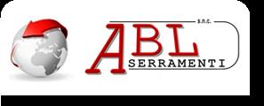 Abl Serramenti