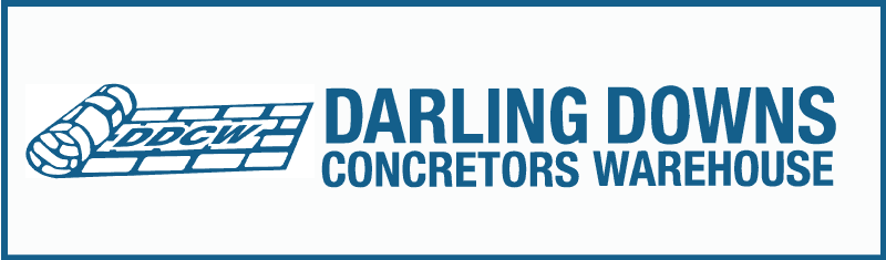 darling-downs-logo
