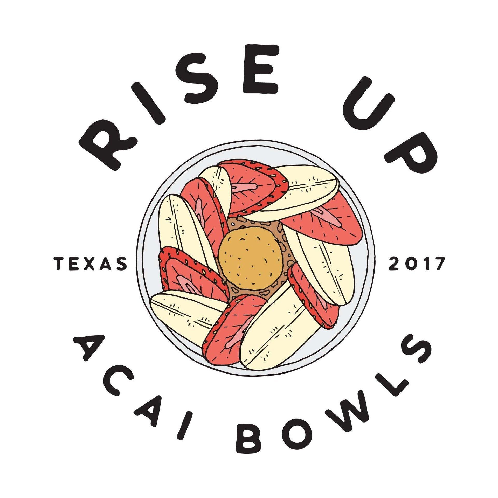 Acai Bowls San Antonio, TX
