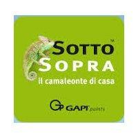 logo Sotto Sopra