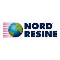 logo Nord Resine