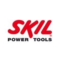 logo Skil
