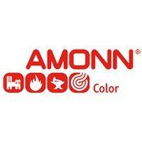 logo Amonn