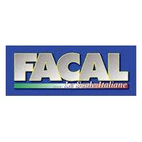 logo Facal