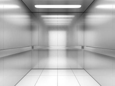 riparazione cabine ascensore torino