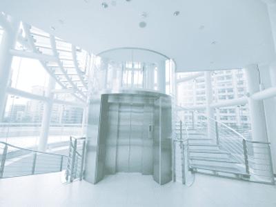 assistenza ascensori torino