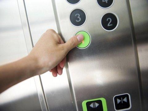 azienda ascensori torino