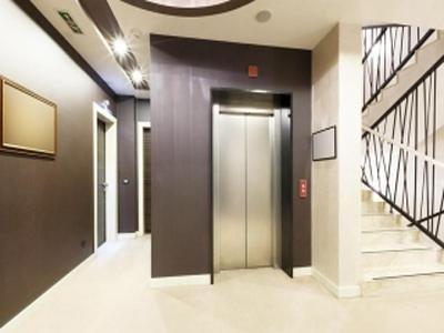 manutenzione ascensori torino