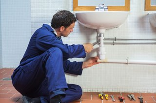 Heating Contractor Dunkirk, NY