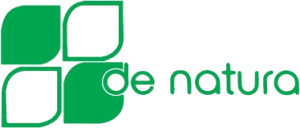 ERBORISTERIA DE NATURA - Bergamo