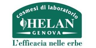 Helan - Cosmesi di laboratorio