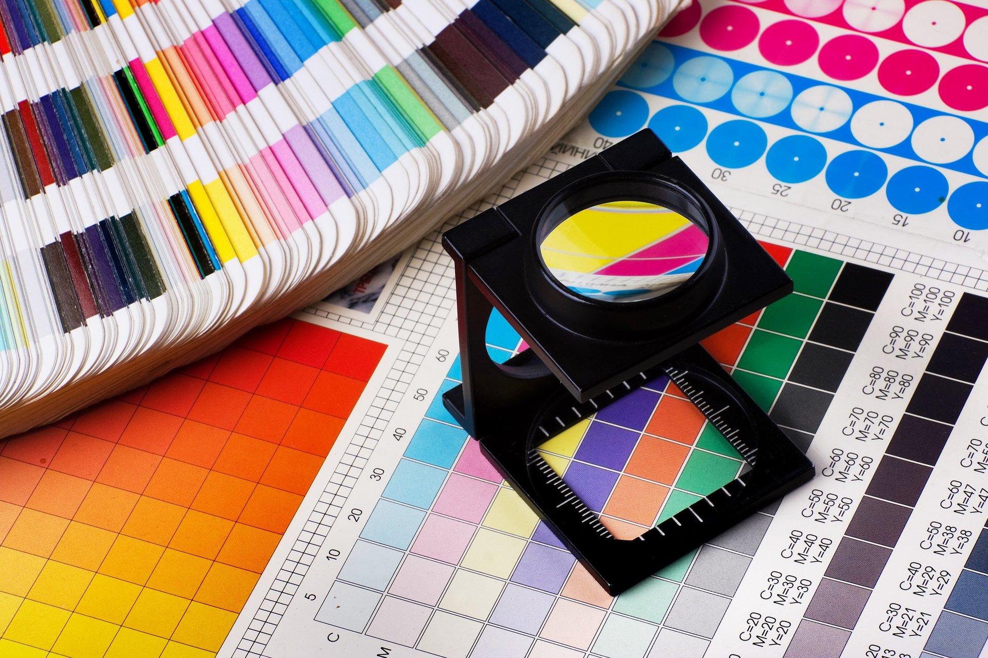 pellicole stampa litografica