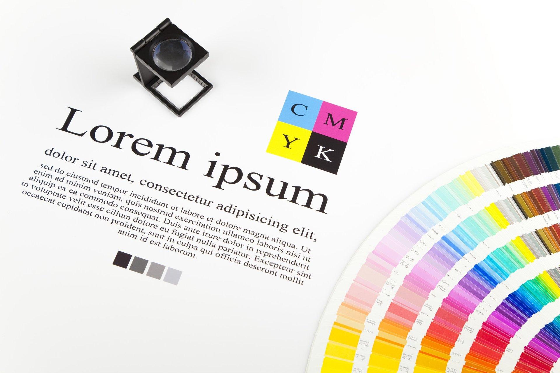 pellicole stampa tipografica