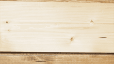 imballaggi-in-legno