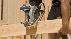 strutture-in-legno-bbs-xlam