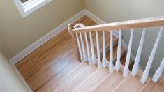 pavimenti-in-legno-massello