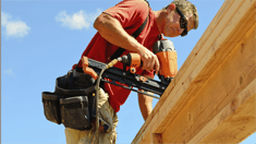 accessori-per-tetti-in-legno