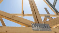 travature-per-tetti-in-legno