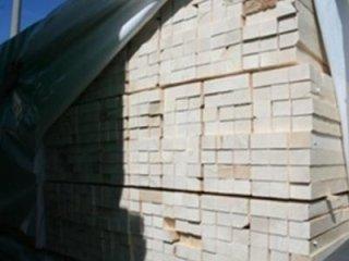 listelli legno abete
