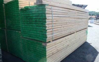 vendita assi legno