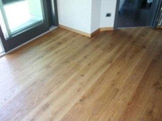 pavimento legno interni