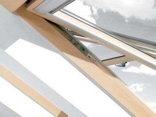 Accessori per tetti in legno narzole cuneo mozzone for Lucernari per tetti in legno