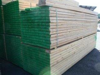 tavole legno latifoglie