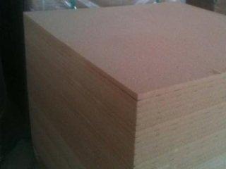 pannello fibra legno