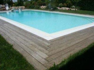 pavimento piscina