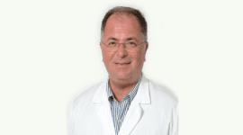 Dr. Timo Roberto