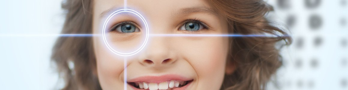 Are You Looking for Optometry Services in Adelaide?