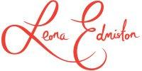 Leona Edniston