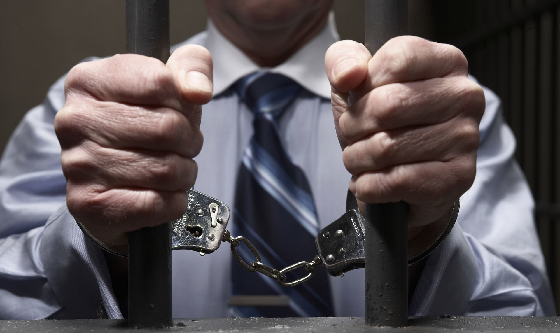 Bail Bondsman Syracuse, NY