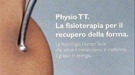 fisioterapia, recupero forma