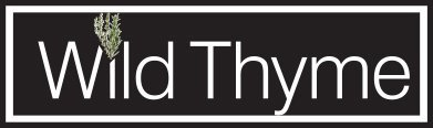 Wild Thyme Catering & Events