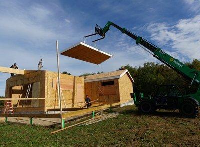 General Contractor & Green Home Building Westport, Fairfield, Stamford, Greenwhich & Danbury CT