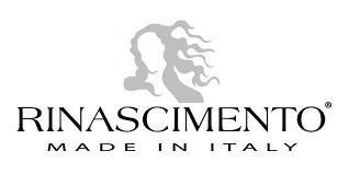 Abbigliamento Rinascimento Made in Italy