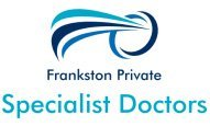 Frankston private specialist doctors logo
