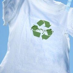 recupero rifiuti tessili