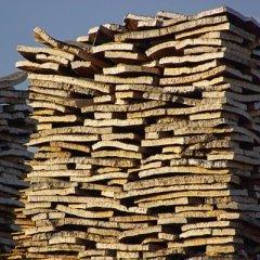 recupero legno
