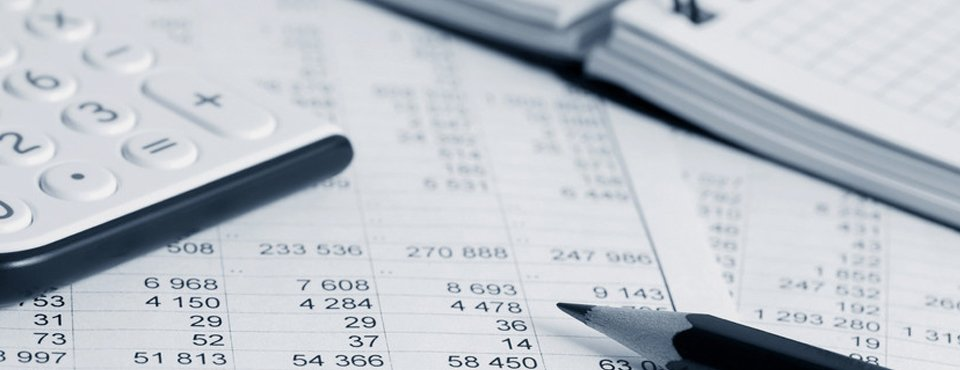 subcontractor data