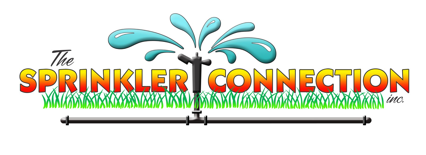 The Sprinkler Connection Inc.