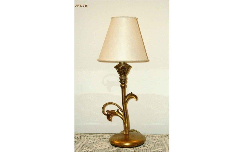 Lanterne e lampadari greve in chianti firenze cappelli - Cappelli per lampade da tavolo ...