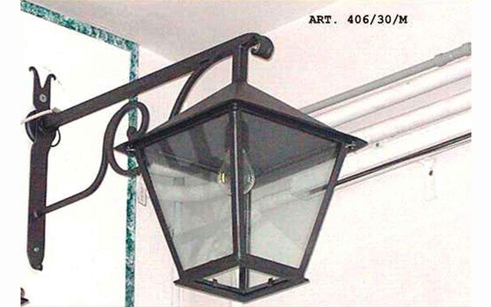 Lampadari In Ferro Battuto Da Esterno : Plafoniere ferro battuto da esterno bello lampade in ferro