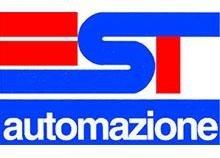Logo Est Automazione