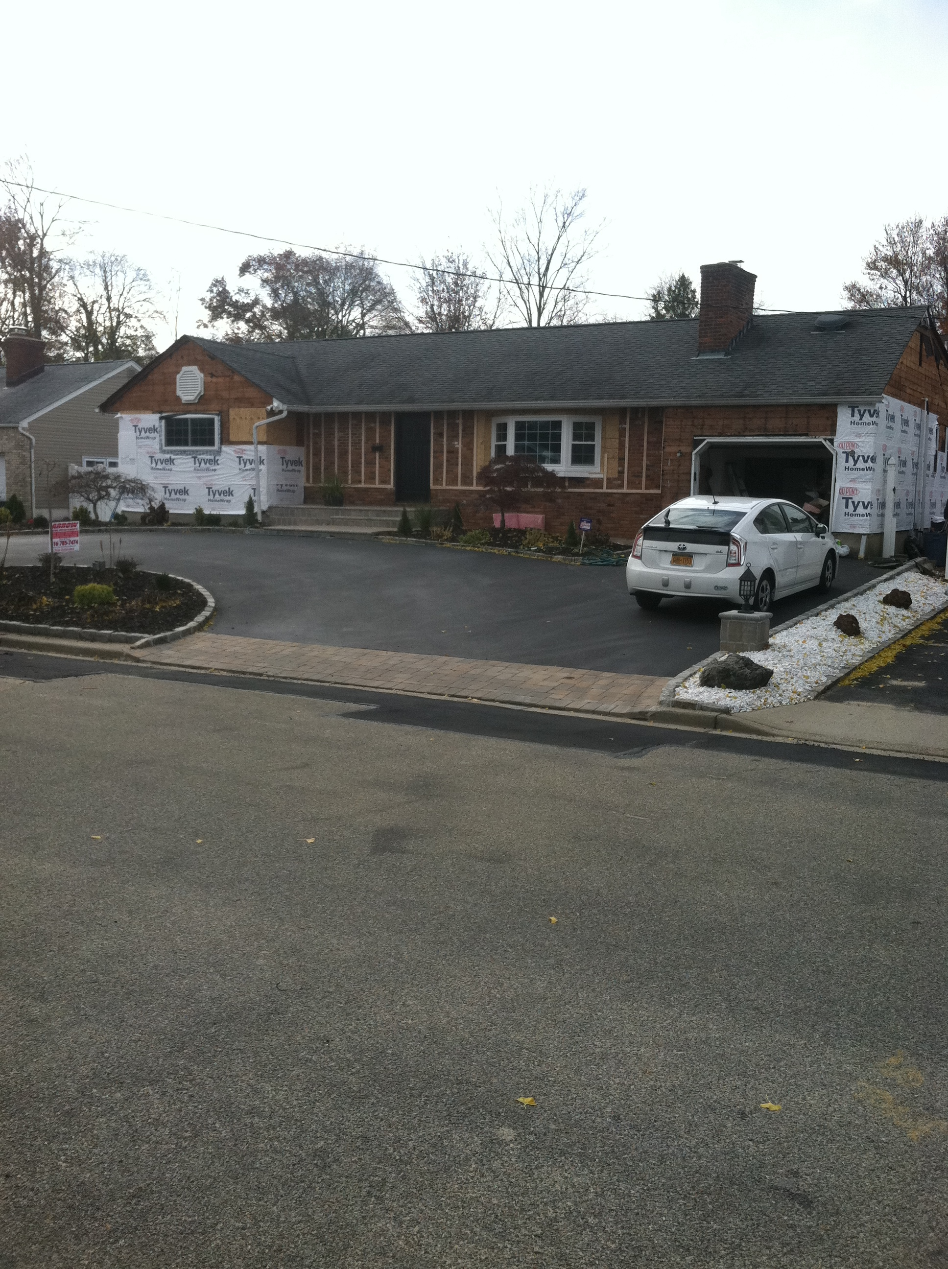 Siding Contractor Installation Repair Amp Replacement